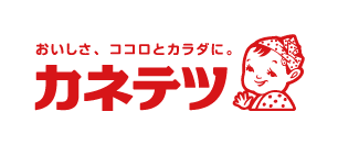 Kanetsu Delica Foods Inc.