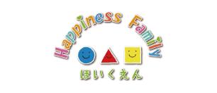 General nursery school happiness family