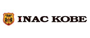INAC Kobe reonessa