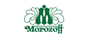 Morozoff Ltd.