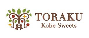 Toraku