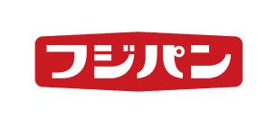 Fuji Baking