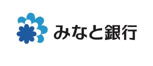 MINATO BANK Ltd.