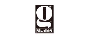 Good skating
