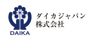 Daika Japan