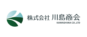 Kawashima firm