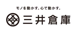 Mitsui-Soko Co., Ltd.