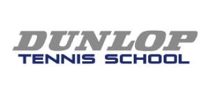 Dunlop tennis school Rokko Island