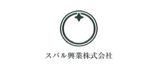 Subaru Enterprise Co., Ltd.